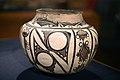 WLA brooklynmuseum Pueblo Zuni Water Jar.jpg