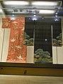WLA vanda Kimonos.jpg