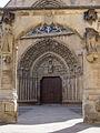 WLM14ES - Olite Santa María La Real 00001 - .jpg