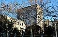 WLM14ES - Palau Robert, eixample, Barcelona - MARIA ROSA FERRE.jpg