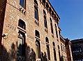 WLM14ES - Pavellons de la Casa de la Maternitat, Barcelona - MARIA ROSA FERRE (4).jpg