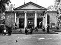WLM17 Milano PlanetarioHoepli.jpg