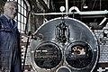 WLM - Lumperjack - The Steamboilerman.jpg