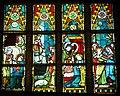 WLM - Peter J. Fontijn - De Ewaldenkerk Druten (114).jpg