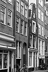 wlm - andrevanb - amsterdam, korsjespoortsteeg 8
