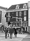 wlm - andrevanb - amsterdam, martelaarsgracht 2 (1)