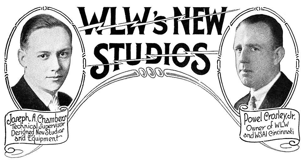 WLW-Studios-Heading-1930