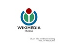 WMIT GLAMwiki meeting session 1.pdf