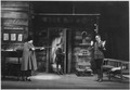 """WPA Federal Theater Project in New York-""""It Can't Happen Here"""" - NARA - 195737.tif"""