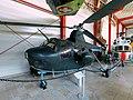 WSK PZL-Swidnik SM-1 (Mil Mi-1) cn 401031 Hungary 031.JPG