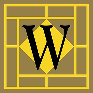 Wayne State University Press