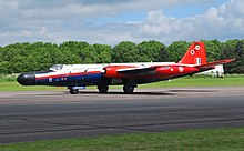 WT333 at Bruntingthorpe (14135138070).jpg