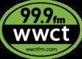 WWCT 2018 logo-wwct.png