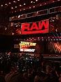 WWE Raw stage late 2016.jpg