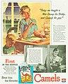 WWII send your children cigarettes.jpg