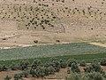 Wadi near Karak - panoramio (4).jpg