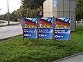 Wahlplakat CSU Bundestagswahl 2017.jpg