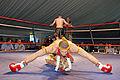 Wai Kru Muay Thai.jpg