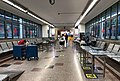 Waiting room 2 foyer of Changsha Railway Station (20181106154251).jpg