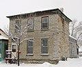 Waldmanhouse2.jpg