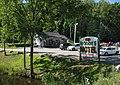 Waldoboro, ME 04572, USA - panoramio (2).jpg