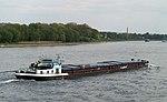 Walküre (ship, 1958) 002.jpg