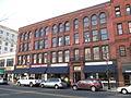 Walker Building, Springfield MA.jpg