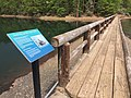 Walkway on Lost Creek Lake.jpg