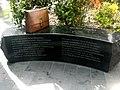 Wallenberg memorial Erzsébet tér.JPG
