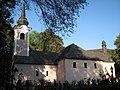 Wallfahrtskirche St. Jakob am Thurn.JPG