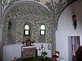 Wallfahrtskirche Zum Heiligen Kreuz (Süchterscheid) (19).jpg