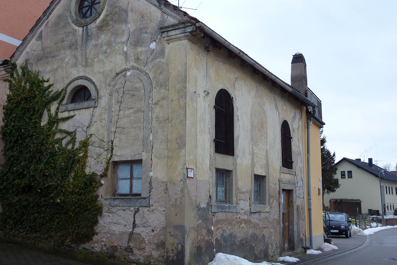 Walsdorf ehemalige Synagoge 32.jpg