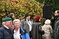 Walter Nowotny Gedenken, 9.11.2008.jpg