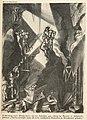 Walter Reimann - Dichtung und Wahrheit beim Film, 1929.jpg