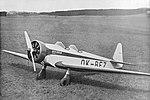 Walter Scolar a Beneš-Mráz Be-252-1 (1937).jpg
