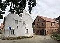 Walther-Rathenau-Straße 4 in Bottmersdorf.jpg