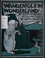Wanderfolk in wonderland; a book of animal fable stories (IA wanderfolkinwond00guer).pdf