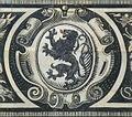 Wappen-Fürstenzug06.jpg