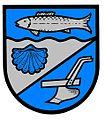 Wappen-fisch.JPG