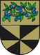 Coat of arms of Affinghausen