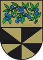 Wappen Affinghausen.png