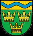 Wappen Amt Bad Wilsnack-Weisen.png