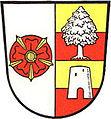 Wappen Amt Oerlinghausen.jpg