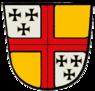 Wappen Balduinstein.png