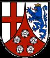 Wappen Baltersweiler.png