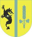 Wappen Bobzin.png
