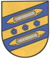 Wappen Branderode.png