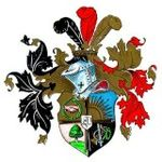 Coat of arms fraternity Arminia Marburg.jpg