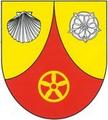 Wappen Ehringhausen.png