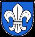 Wappen Eningen.png